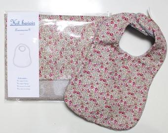 Sewing kit Liberty Liberty Louismarine