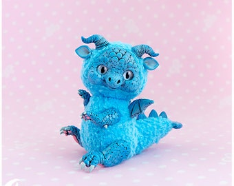 Baby dragon Toy