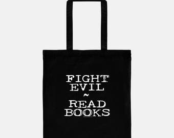 Totes, Bags, & Aprons