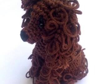 Crochet Toys Baby Mobiles Amp Nursery D 233 Cor By Crochetonatree