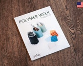 Polymer Week Magazine - Winter 2017 - pdf version