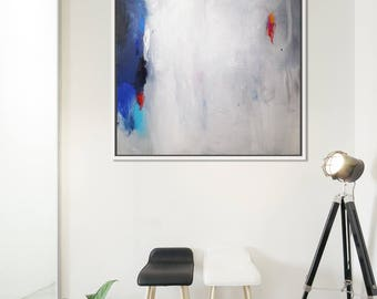 large abstract art, acrylic painting, abstract art, canvas art, wall art, abstract paintings, modern art, painting, modern, art