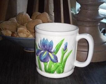 Otagiri Mug