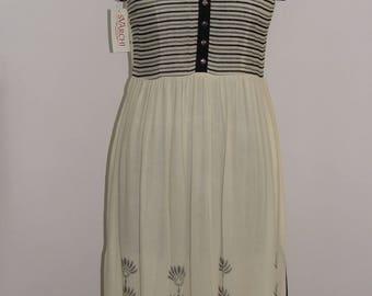 Maxi Dress  Summer Dress  Wedding Dress  White Dress  Black Dress  Party Dress L1