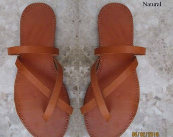 Sandals Womens,Womens Sandals, Handmade Sandals, Leather Sandals, Natural Sandals,ladies sandals,ARXAIKO, DEMETRA ( Ειδική Τιμή )