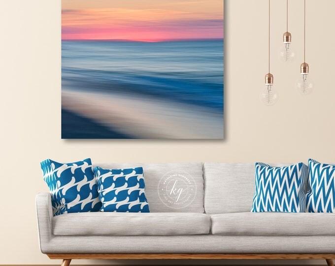 nautical decor beach photography large wall art by klgphoto