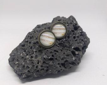 SALE! Jupiter Earrings