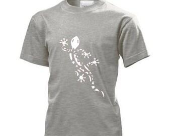 Child - 100% cotton - IMORI TATOO SWAG TShirt