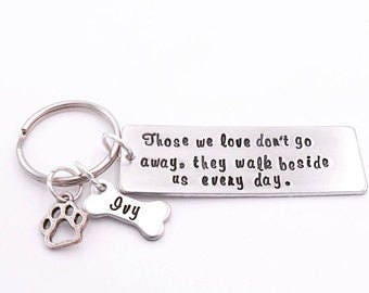 Pet loss gifts - Pet rememberance gift - Sympathy pet gift - Pet loss gift - Pet loss remembrance - Dog lover gift - Pet gift for her