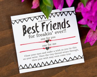 Best Friend Card, Friend Valentine, Valentine For Friend, Funny Valentines, Make A Wish, Single Ladies, Anti Valentine, Best Bitches