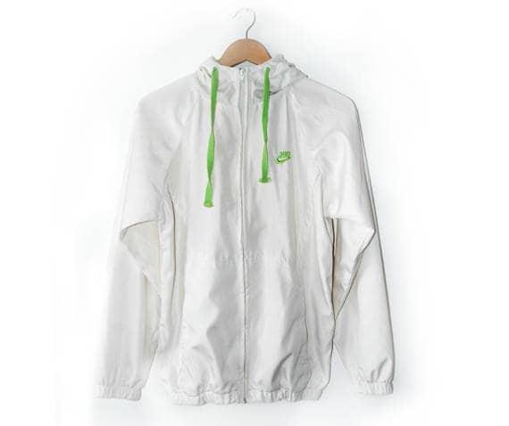 Nike, Summer jacket,