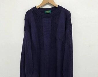 20% OFF Vintage Kenzo Golf Knitwear Sweater,Kenzo Hawaiian Shirt,Kenzo Sport Shirt,Kenzo Golf,Kenzo Sport