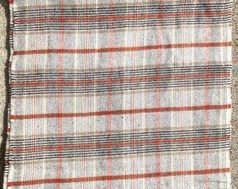 Blanket Scarf Oversized - 9ft Long