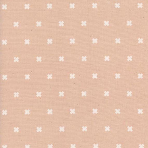 Boppy Cover - Classics XOXO in Ballet - MADE-to-ORDER - Boppy Lounger Nursing Pillow pink plus boppy, boho boppy, blush x bohemian boppy