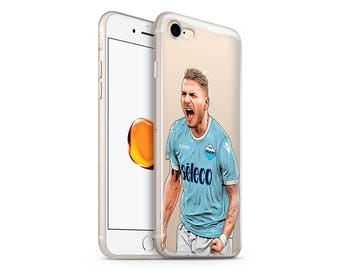 iPhone 7 Case Ciro Immobile iPhone 6 Case iPhone 7 Plus Case iPhone 6 Plus Case iPhone 6s Case iPhone 5s Case iPhone 6s Plus Case Lazio