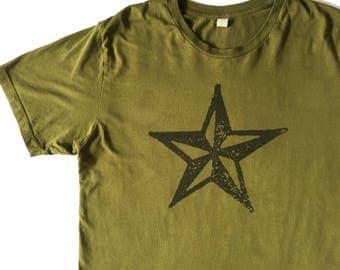 Vintage REM T-Shirt