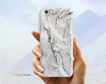 MARBLE VERDE phone case, iPhone 7 6 6s Plus phone case iPhone SE 5 5s phone case Samsung Galaxy S8+ S7 Edge S6 S4 S3 verde marble phone case