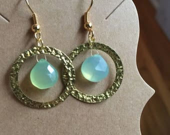 Dainty gems