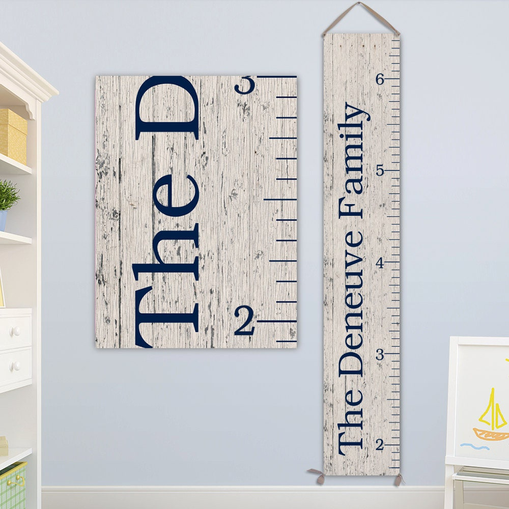 Family growth chart personalized canvas growth chart growth family growth chart personalized canvas growth chart growth chart ruler family sign family name sign gc0102n nvjuhfo Choice Image