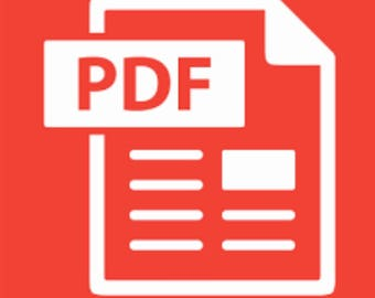 pdf version any stickers emailed to you 1.67 inch 2.5 inch 3 inch
