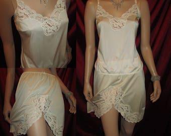 lingerie set 38/usa 16/au