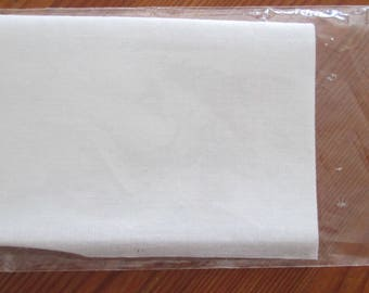 1 piece patch to mend without sewing 45par 12 cm