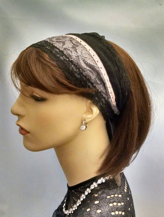 Exquisite dressy headband, headbands, hair accessories