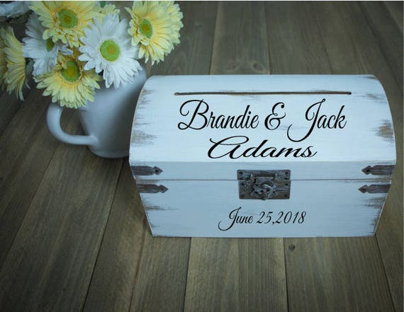 Memory Box Card Wedding Card Keepsake Box Wedding Card – Wedding Card Keepsake Box