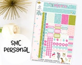 Sew Much Crafting Personal Size Monthly Kit | You pick the month! 778L