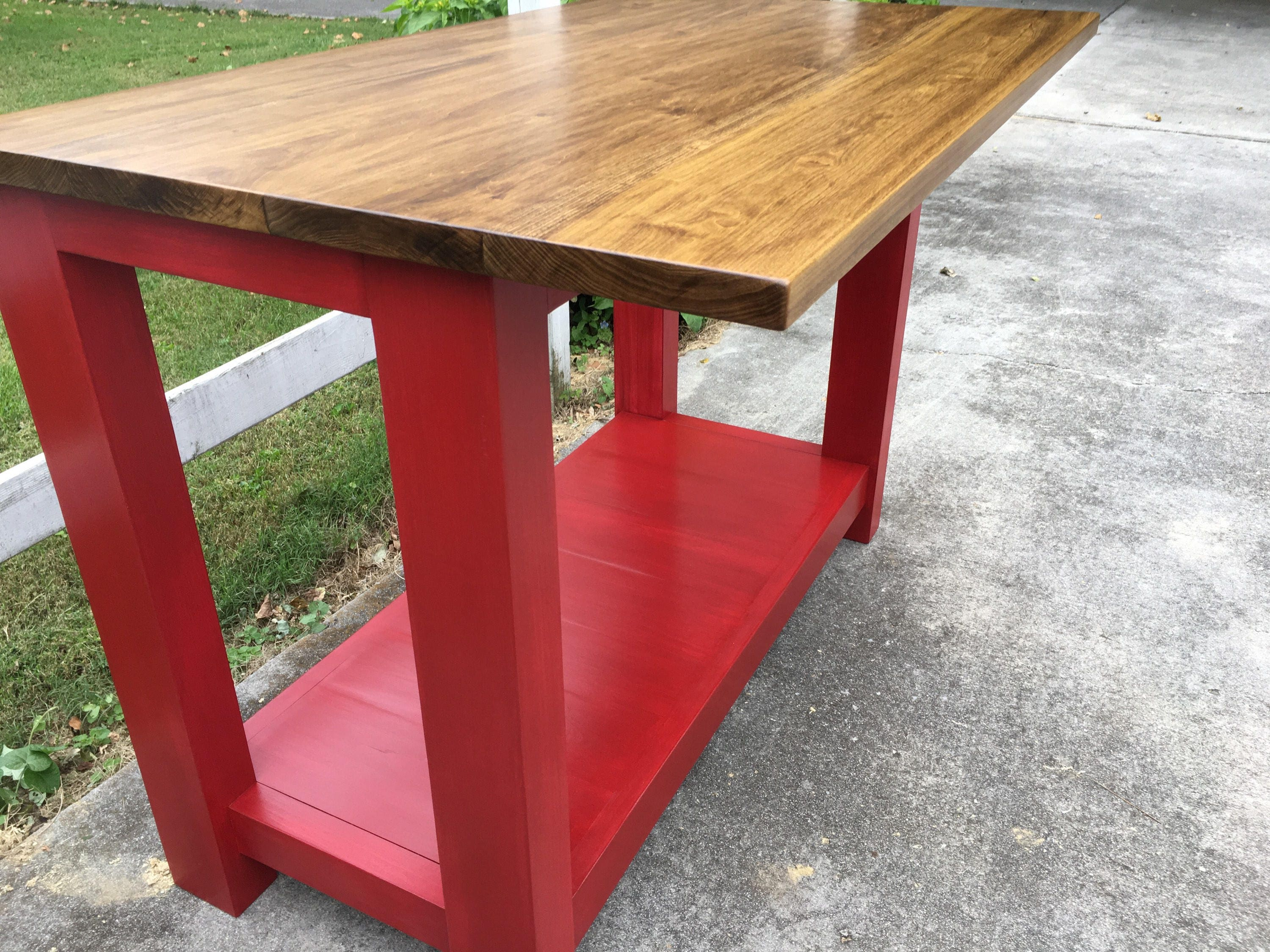 What S A Great Name For Business Of Custom Made Farmhouse Furniture
