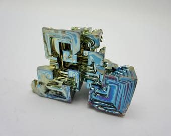 BISMUTH (Lab Grown in Germany) 13g