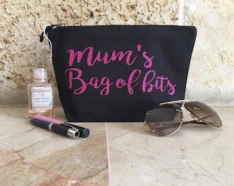 Moms bag, mums MakeUp Bag, mom life, mum life Bag, #momlife, #mumlife, Mom Life Makeup Bag, Mom Life Bag, Mum Life Makeup Bag, bag for mom