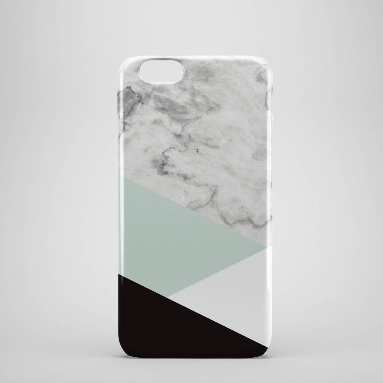 pastel iphone 8 plus case