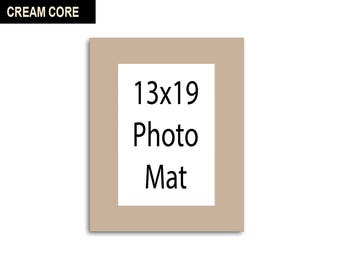 13x19 Picture Frame Etsy