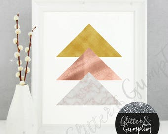 Abstract print , gift idea , home decor,  Fashion Print, gift idea