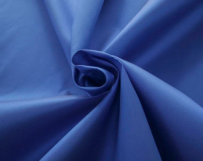 973142-Mikado (Mix)-79 percent polyester, 21% silk, width 140 cm, made in Italy, dry cleaning, Weight 177 gr