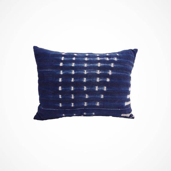 Small Lumbar Pillow made ...