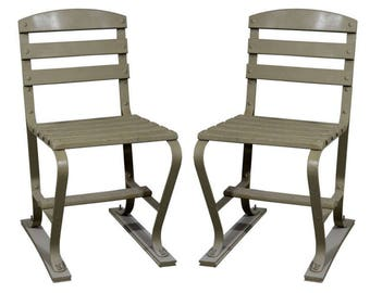 garden chair american wood and metal garden chairs green garden chair patio furniture