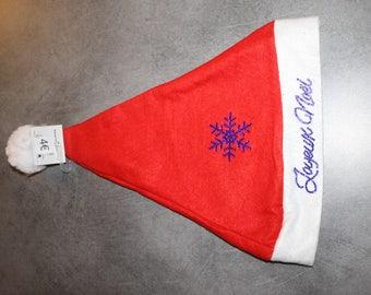 Christmas Hat - children