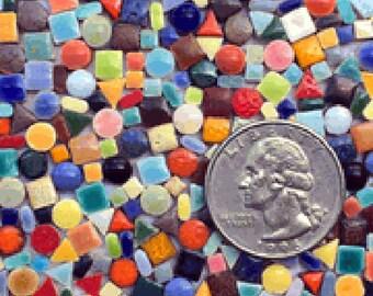 Tiny Tile Mix - 440 grams