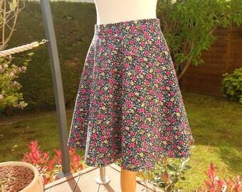 Skirt woman * size 38 *.