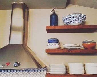 old growth reclaimed wood shelves contact us for custom sizes just about anything is