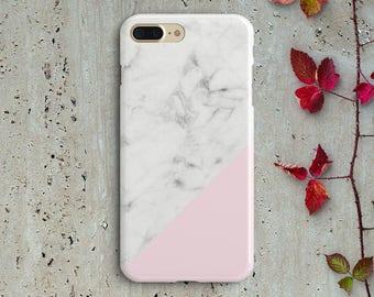 Marble Google Pixel 2 Xl case Google Pixel 2 case Samsung Galaxy Note 8 case LG G6 case iPhone X case iPhone 8 Plus case iPhone 8 case