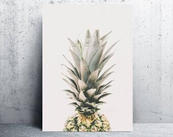 pineapple poster prints, pineapple print wall art, pineapple print, pineapple wall art, printable pineapple, downloadable prints, printable