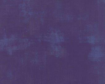 Grunge Basic in Purple by Moda, 30150 295, Basics, Filler, Stash Fabric