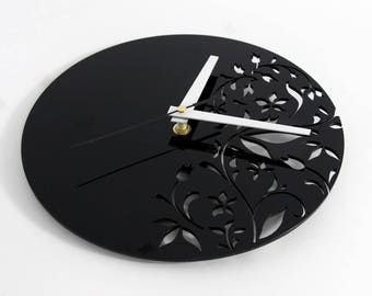 Clocks Etsy NZ