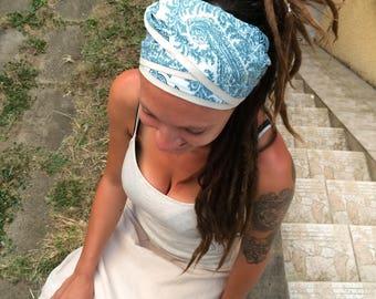 Headband Turban 1.60 m