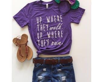 Preorder Sept 30th Ship Date//Disney Princess Shirt/Princess Shirt//Ariel//Disney Shirts//Disney Shirt//Ariel Shirt//Kids Disney Shirt