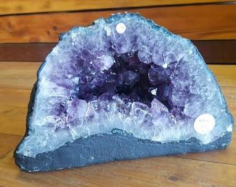 Amethyst Geode - Cod 102