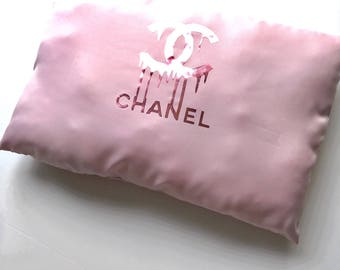 Decorative pillow, Designer, inspired, throw pillow, decorative pillow, accent pillow